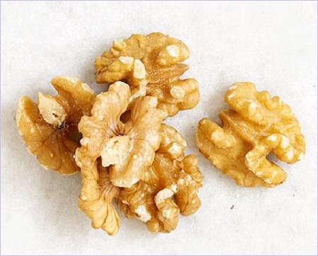 Nuts_3