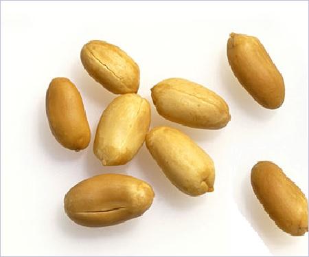 Nuts_4