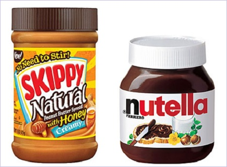 Nuts_7