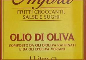 OlivaOil_2