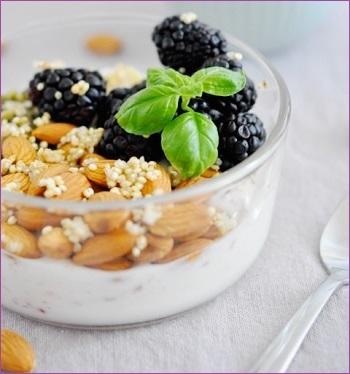 fosfor_yogurt