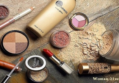 kosmetika2