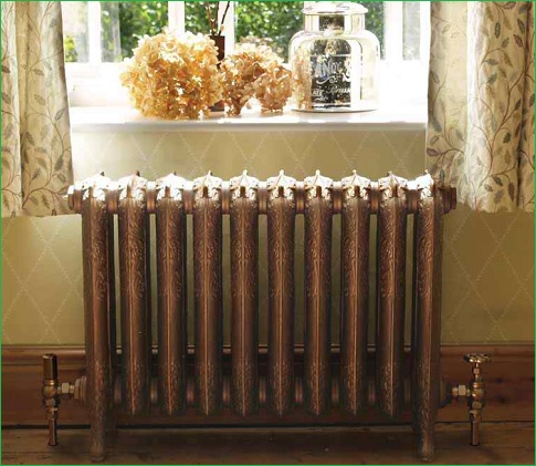 radiator_0