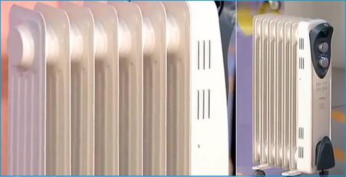 radiator_5