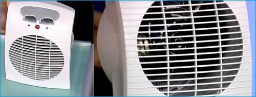 radiator_6