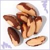 10 полезные для здоровья свойства бразильских орехов