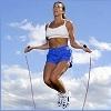 5 упражнений, которые должна делать каждая девушка