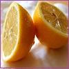 Секреты красоты с использованием лимонов