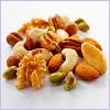 Какие орехи полезнее для вашего здоровья