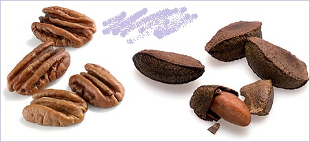 Nuts_5