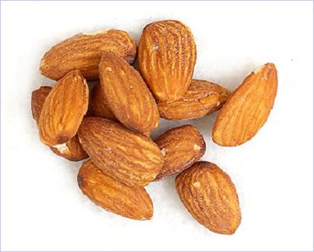 Nuts_6