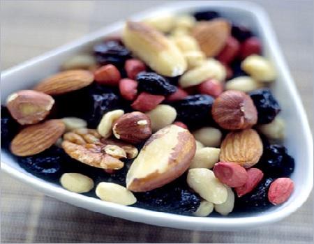 Nuts_9