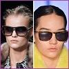 Тренды осень-зима 2014-2015: солнцезащитные очки