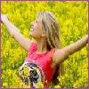 Как жить полной жизнью: 10 важных правил