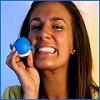 9 лучших домашних средств для отбеливания зубов