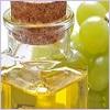 Виноградное масло для красоты кожи и волос