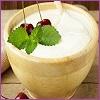 7 секретов красоты с использованием йогурта