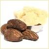 13 полезных свойств масла какао