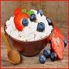 9 продуктов, богатых фосфором для укрепления здоровья