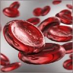 Низкий гемоглобин или повышенный гемоглобин