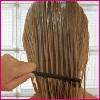 7 потрясающих средств для жирных волос