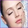 Что нужно знать о кислородных масках для лица