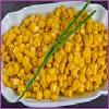 8 свойств сладкой кукурузы, полезных для здоровья