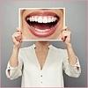 6 витаминов и минералов, необходимых для полости рта