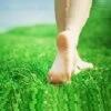 Как ухаживать за ступнями ног и ногтями на ногах