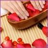 Как укрепить ногти. 4 рецепта укрепления ногтей
