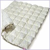 Как выбрать теплое одеяло