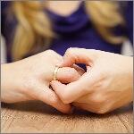Опухают пальцы рук и ног — причины