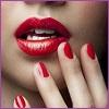 Грубые ошибки макияжа, которые делают женщины