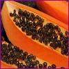 Прекрасные свойства папайи