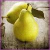 10 сказочных, полезных для здоровья, свойства груши