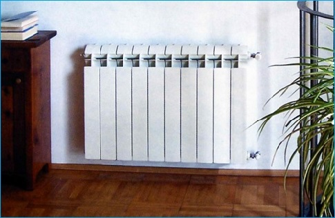 radiator_3