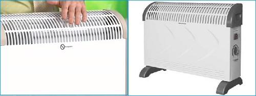 radiator_4