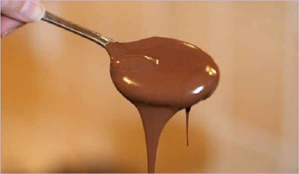 shocolad