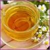 Ромашковый чай: польза для здоровья, кожи и волос