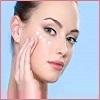 Советы по уходу за кожей вокруг глаз